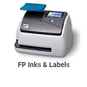 FP Inks and Labels